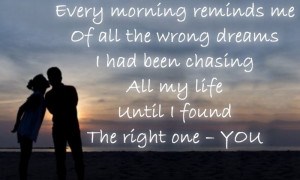 Good Morning Love Quotes For Boyfriend (6)