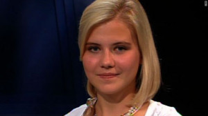 11 Elizabeth Smart Quotes to Inspire You