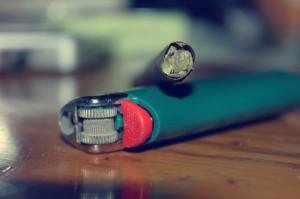 mac miller wiz khalifa weed marijuana 420 stoned medical marijuana thc ...