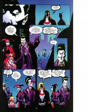 Comedy Quotes About Life And Happiness » Best Joker Quotes In Comic ...