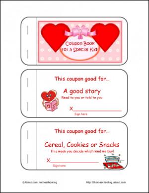 jim fregosi baseball stats funny valentine email cards st valentine ...