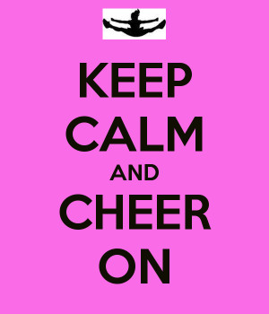 Related Pictures Keep Calm...