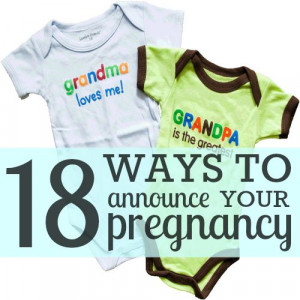 18-Ways-to-Announce-Your-Pregnancy.jpg