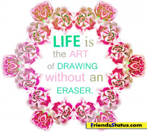 life art quotes pictures