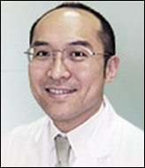 Dr Patrick Chan picture png