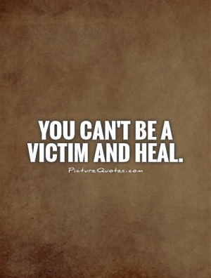 Stop Bullying Quotes and Sayings