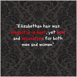 Hair Salon Quotes And Sayings Galleries related: hair quotes
