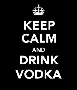 alcohol quotes alcoholquotes tweets 4 following 31 followers 23 more ...