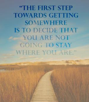 ... inspirational quote inspiring inspiring quote life quotes quote quote
