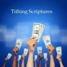 Bible Verses About Unity 21 Important Scriptures