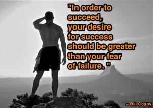 Mountain Wisdom Quotes