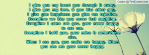 give_you_my_heart-40961.jpg?i