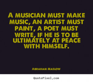 quotes music motivational quotes music artists motivational quotes ...