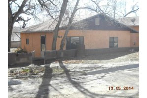 111 W Princeton Ave, Gallup, NM 87301