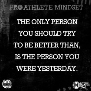 inspirational and motivational quotes for athletes