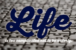 Life-Is-Too-Complicated-Quotes-Not-To-Be-Hd-WAllpaper-Orderly-Wise ...