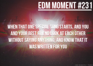 edm quotes tumblr edm quotes tumblr edm quotes tumblr