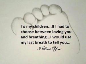 Children Family Quotes