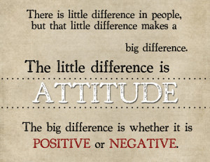 Related Pictures Attitude Quotes Ment Credited