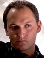 Louis Leterrier