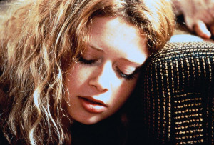 Natasha Lyonne Scary Movie 2