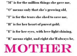 ... miss mom quotes daughter http www garengpung com 4036 miss mom quotes