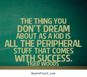 ... tiger woods more success quotes love quotes inspirational quotes