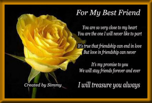 14835-123greetings-friendship-best-friends-for-my-best-friend.jpg