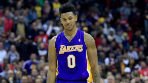 Swaggy P On Lakers Win Without Kobe: 'Some Guys Played Like Django ...