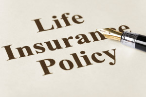 term-life-insurance-quotes