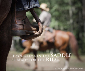 Related Pictures Horse Quotes And Cowgirl Quotes With Some Cowboy