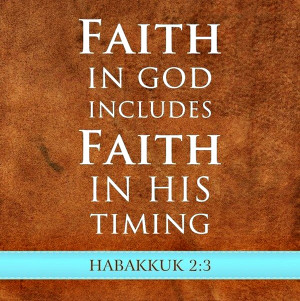 quotes-about-faith-in-god-479
