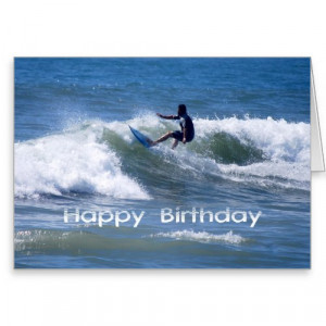 happy_birthday_surfer_riding_a_wave_card-p1374813826559934007l0q_500 ...