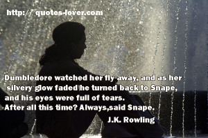 quotes about friendship fading away quotes about friendship fading ...