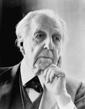 american authors frank lloyd wright facts about frank lloyd wright