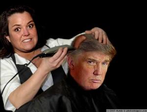 Donald Trump Funny Gallery .
