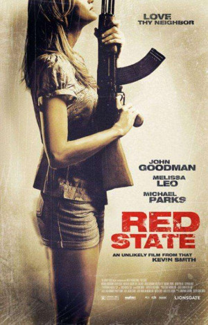 red-state-movie-quotes.jpg