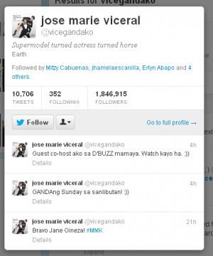 Tagalog Quotes Jokes Vice...