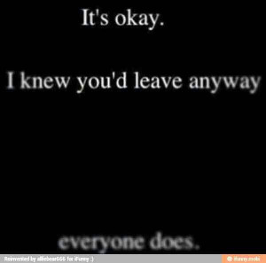 Sad Quotes About Losing Friends Losing Friends Sad Quotes