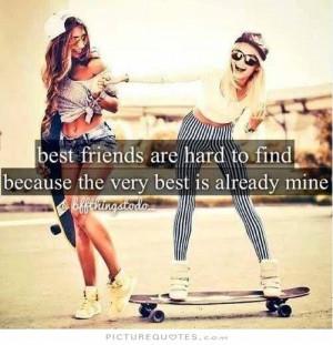 Best Friend Quotes Cute Quotes Friend Quotes