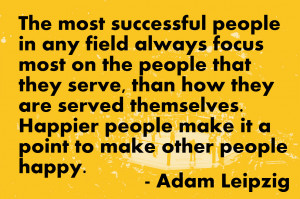 Displaying 18> Images For - Community Service Quotes...