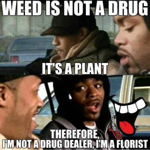 Weed-is-not-a-drug-resizecrop--.jpg