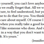 ... jennifer lopez, quotes, sayings, you laugh, life, letting go jennifer