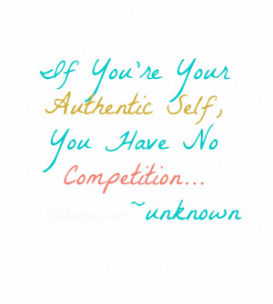 Displaying 17> Images For - Inspirational Dance Competition Quotes...