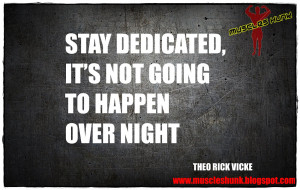 Bodybuilding Quotes Wallpapers