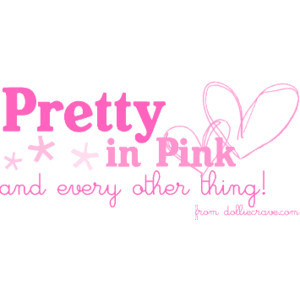 Cute pretty quotes quotesgram - Girly myspace quotes ...