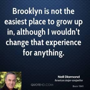 neil-diamond-neil-diamond-brooklyn-is-not-the-easiest-place-to-grow ...