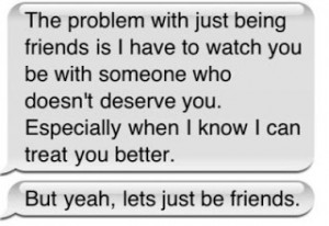 but+yeah+lets+just+be+friends.jpg