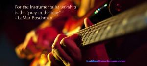 Guitar-neck-and-fingers-copy-e1405469250276.jpg