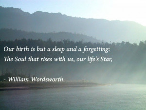 wordsworth-our-birth-sleep-soulnow-oxford